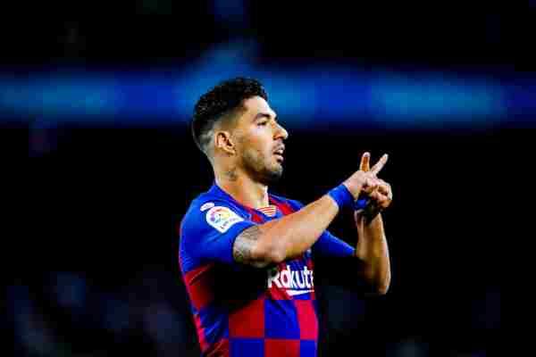 Barcelona_golea_Valencia