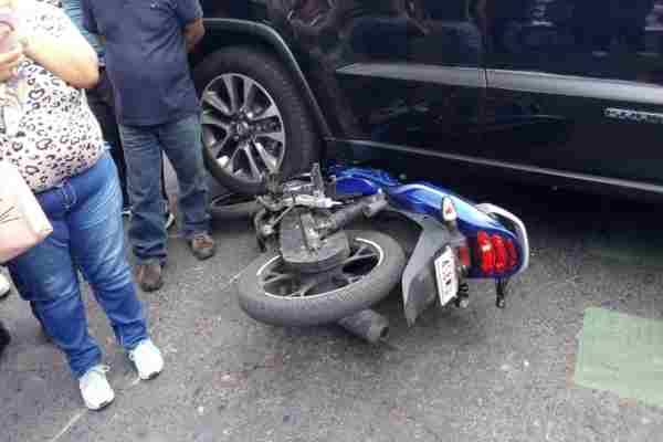 motociclistas_atropellados