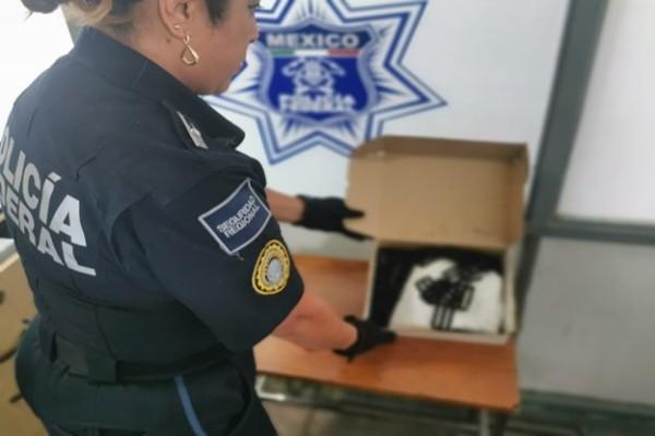 cocaina_cdmx_drogas_policia_federal_jalisco