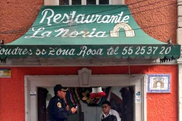 asesinan_hombre_restaurante_colonia_juarez