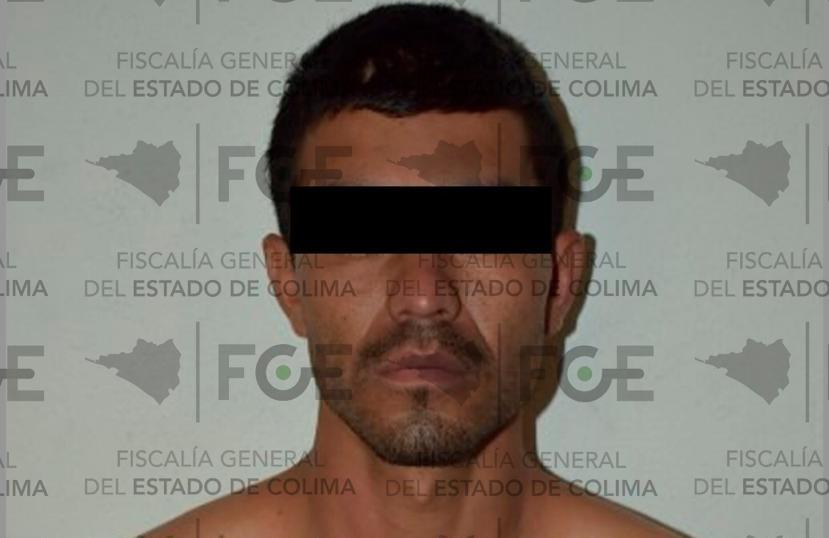 colima_secuestro_culpable_fiscalia_fosas