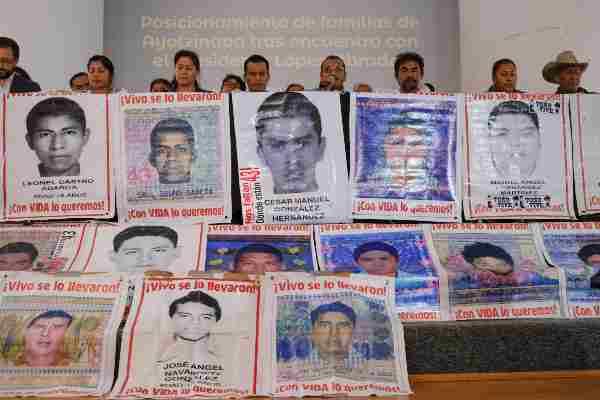 caso_ayotzinapa