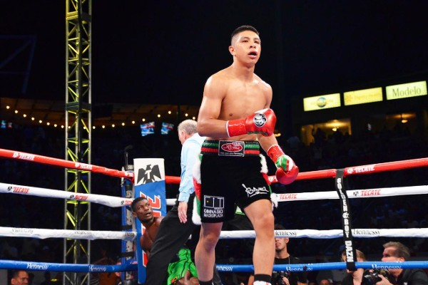 jaime-munguia-box-pelea-patrick-allotey-los-angeles
