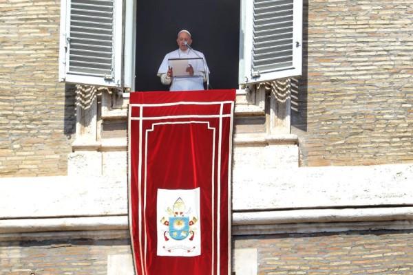 papa_francisco_roma_dios_vaticano