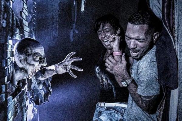 Halloween_horror_nights_2019_orlando