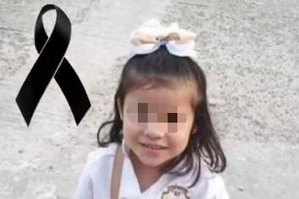 Ximena_niña_secuestrada_asesinada_Chiapas