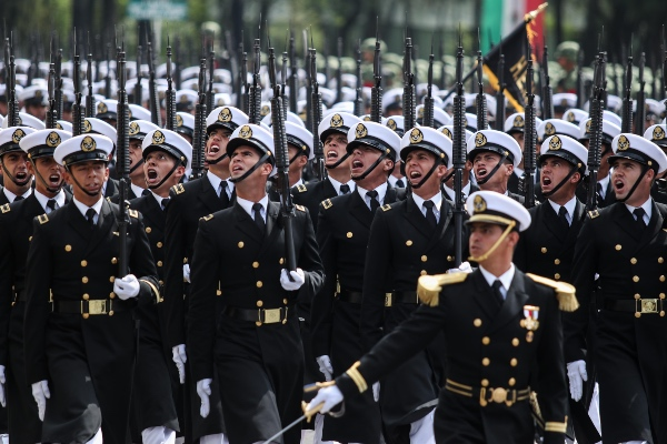 Desfile_militar_cerrarán_calles a_CDMX