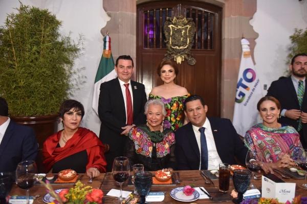 Sánchez_Cordero_Dolores_Hidalgo_Grito_Independencia