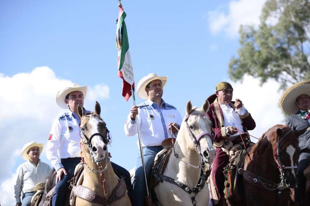 gobernador_guanajuato_diego_sinhue