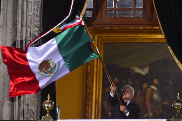 Lopez_Obrador_grito_15_septiembre