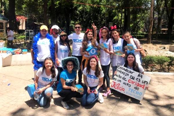 Colecta_techo_2019_pobreza_en_mexico