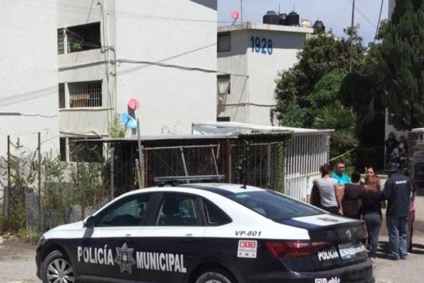 familia_intoxicada_puebla_san_miguel_mayorazgo