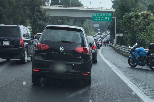 autopista_mexico_cuernava_trafico_vacacionistas_regreso_cdmx