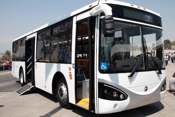 transporte_publico_puebla