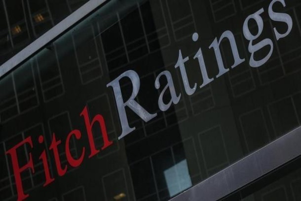fitch_raitings_calificadoras