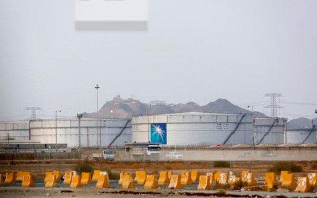 El ataque a Saudi Aramco y los cambios en el mercado