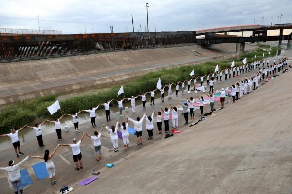 yoga_frontera