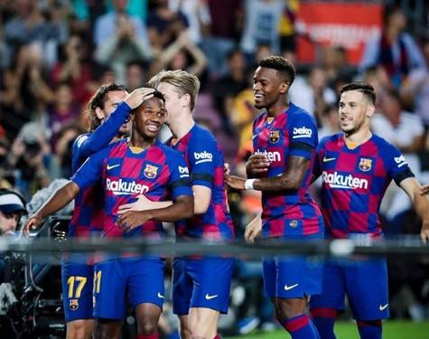 Champios__league_barcelona