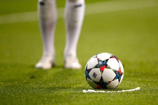 Champions_League_futbol_partidos_marte_17_septiembre
