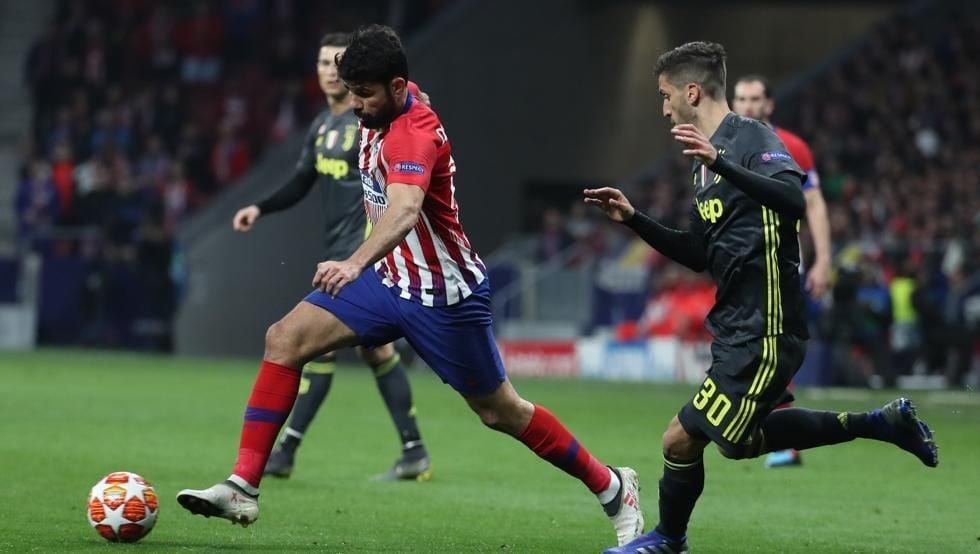 Atletico_de_Madrid_vs_juventus_Champions_league_2019