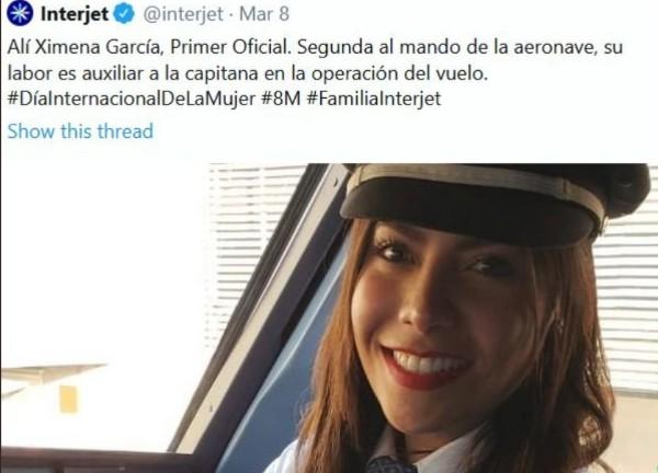 interjet_piloto_polemica_zocalo