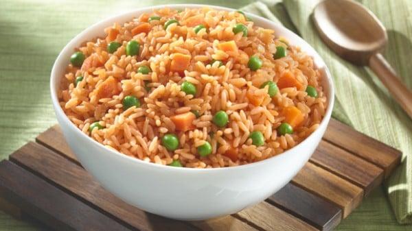 Prepara arroz como un experto con estos tips. Foto: Especial