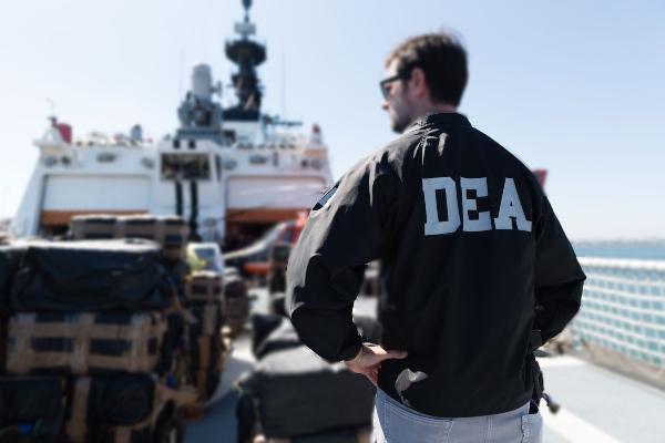 DEA_narco_corrupcion_estados_unidos