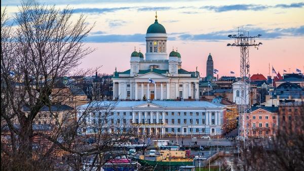 Finlandia_vacaciones_personas_felices