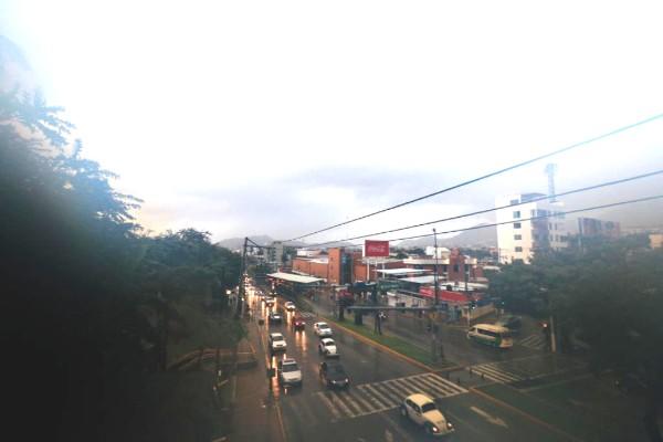 lluvias_guerrero_tormenta_tropical_lorena
