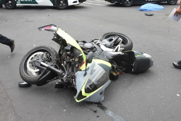 motociclistas_accidente_vial_muertes
