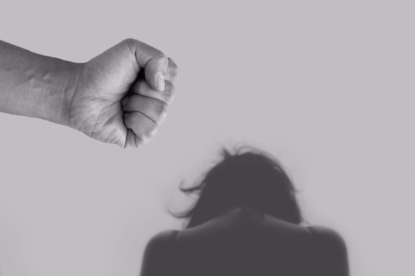 misoginia_feminicidio_violencia_genero_congreso_zacatecas
