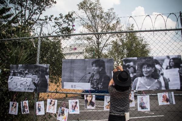 Juicio_Lesvy_osorio_feminicidio_UNAM
