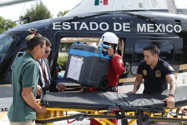 donacion_de_organos_imss_salud