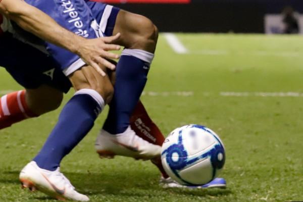 futbol_jugadores_rayo_video