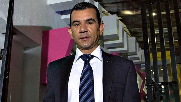 Paul_Delgadillo_ayudó_América_Final_Cruz_Azul