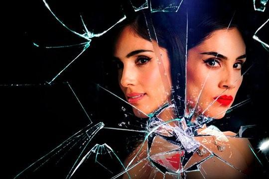 En México, la serie se estrenó una semana antes que por Univisión, llegando a una audiencia de casi cuatro millones de espectadores. Foto: Especial