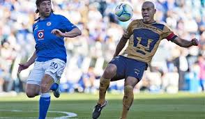 Pumas_vs_Cruz_Azul_jornada_10