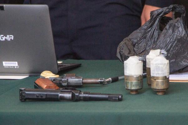 desarme_voluntario_armas_cdmx_seguridad_dinero