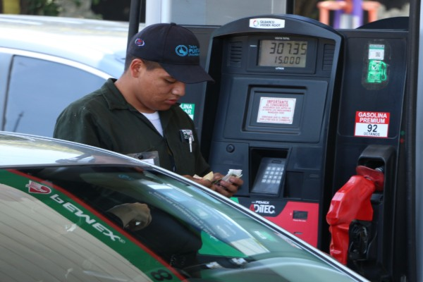 gasolina_ieps_petroleo_mexico