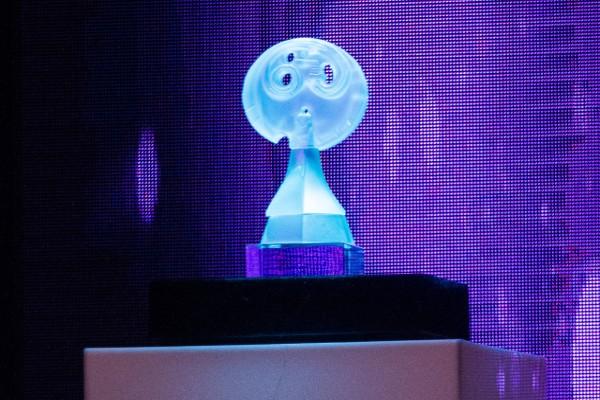 lunas_del_auditorio_nominados