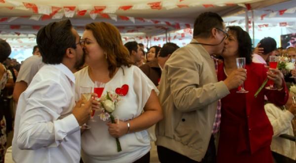 Conoce los detalles de este programa económico. FOTO: CUARTOSCURO