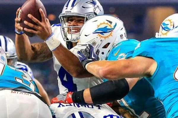 Cowboys_vs_miami_semana_3