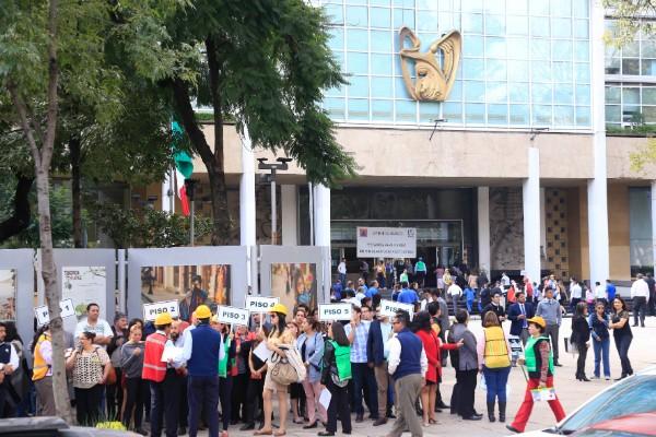 IMSS-Reforma-Simulacro