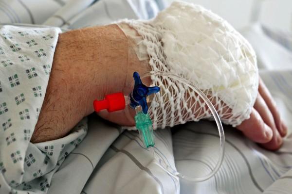 imss_cuidados_salud_cancer