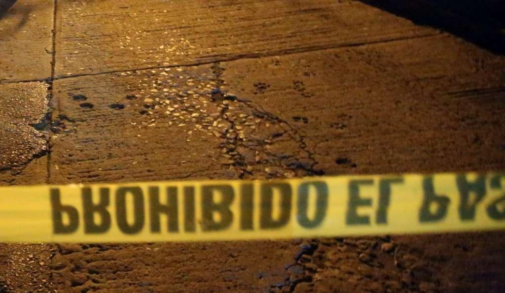 CNC_campesinos_asesinato_lider_jalisco