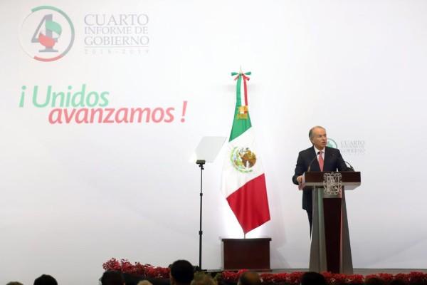 jm_carreras_san_luis_potosi_informe_de_gobierno_inversion