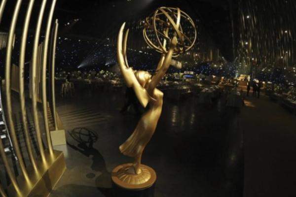Lista completa de nominados a los Emmy. Foto: Especia