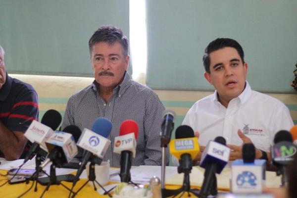 quirino_ordaz_sinaloa_vivienda_dezplazados