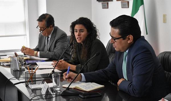 La Junta Federal de Conciliación y Arbitraje tiene 70 mil expedientes vinculados a las Afores. Foto: Especial