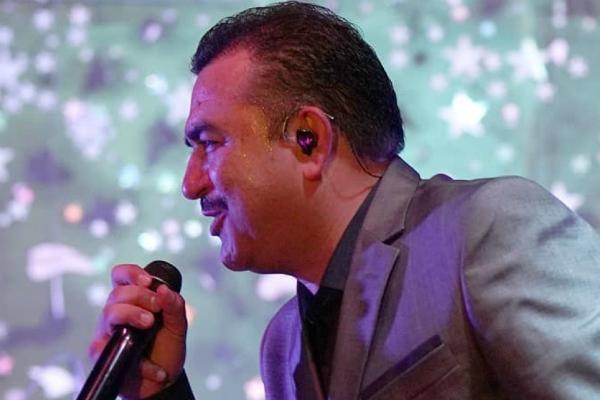 El hecho ocurrió durante un concierto en Allende, Coahuila. Foto: Especial.